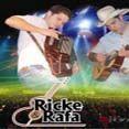 Ricke e Rafa
