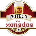 BUTEKO DO XONADOS com DJ MALBOY