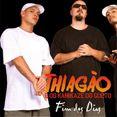 Thiagão e os Kamikazes do Gueto