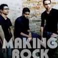 MakinG roCk