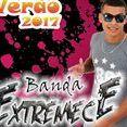 Banda Extremece
