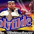 ROLYFILDE