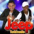 Banda Jeep Turbinado