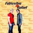 FABIOSILVA & RAFAEL