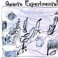 Quarto experimental