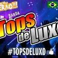 Tops de Luxo
