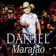 DANIEL MARAFÃO