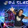 Dj Clezio Mix
