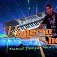 Rogerio Show