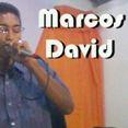 Marcos David