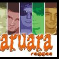 Karuara