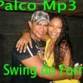 Swing do Forró