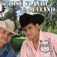 José Flavio e Juliano