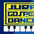 Jura Gospel Dance