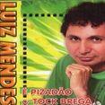 Luiz Mendes - O Peão de Fábrica