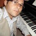 Mestre da Musica