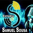 Locutor Samuel Sousa