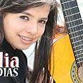 Julia Dias