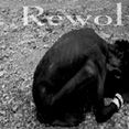Rewolts