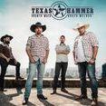Texas Hammer