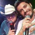 João Carlos & Bruno