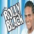 Banda Bolly Black