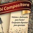 Compositora Gabrielle