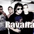 *Ravana