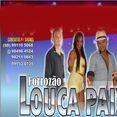 Banda Louca pixão do Maranhão