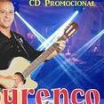 Lourenço - CD 2013