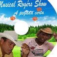 musical rogers show