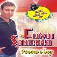 Flávio Santtana
