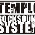 TemploRockSoundSystem