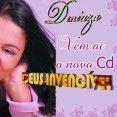 Cantora Deniuza
