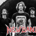 New Band