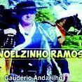 Manoelzinho Ramos