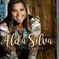 Alda Silva
