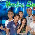 Yandra Lima & Banda