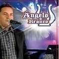 CANTOR ÂNGELO BRANCO