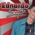 EDNARDO SAMPAIO