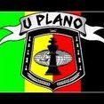 Rap Nacional - Download Grátis - U Plano