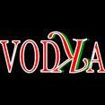 Vodkast