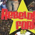 "Rebeldes do Forró "" Oficial-Site """