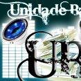 Unidade Bass