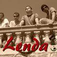 """""""A Lenda"""""""