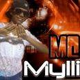 Mc Mylli
