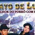 MUSICAL RAYO DE LUZZ - Vol. 2