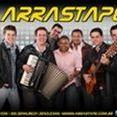 Grupo Arrastape
