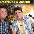 Joseph e Juraci