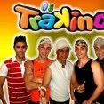 Os Trakinos